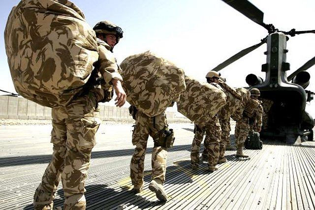 Bahrain will host the first permanent British military base in the Middle East as part of a deal to increase cooperation in tackling security threats in the Middle East, the BBC reported. Bahrain will pay most of the £15m ($23m) needed to build the base, with the British paying ongoing costs.