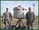 The U.S. military delivered three lightweight, AN/TPQ-48 counter-mortar radar systems to Ukrainian armed forces, Pentagon spokesman Army Col. Steve Warren told reporters. The radar systems are the first few of 20 that will be delivered during the next several weeks and U.S. military members will begin training Ukrainian armed forces in mid-December, Warren said.