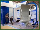 The United Instrument Corporation has presented Forpost, an area monitoring radar system, designed by its subsidiary Concern Vega at the Interpolitex 2014 Show in Russia, which has better specs than similar overseas-made products The Forpost monitoring radar system was developed to identify ground targets, surface ships and low-flying objects and is capable of tracking at least 50 targets at the same time, the company reported in its press release.