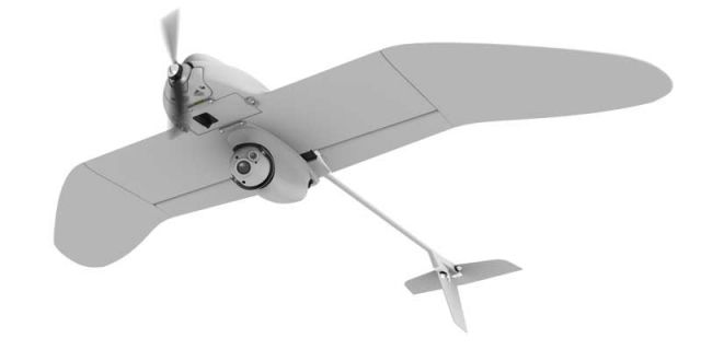 AeroVironment announced it has received a firm fixed-price order valued at $22Mn for RQ-12 Wasp AE small unmanned aircraft systems (UAS) and initial spares packages for the United States Marine Corps.