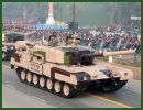 "India is all set to achieve self-reliance in testing of armoured vehicles, as Asia's first Ballistic Research Centre will soon be functioning at Gujarat Forensic Science University (GFSU) here. ""A Ballistic Research Centre will be set up in GFSU to test bullet-proof armoured vehicles as big as trucks. This would be the first-of-its-kind centre in Asia,"" GFSU's Director General JM Vyas said."