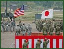 According to Reuters news agency, Japan and the United States are exploring the possibility of Tokyo acquiring offensive weapons that would allow Japan to project power far beyond its borders, Japanese officials said, a move that would likely infuriate China.