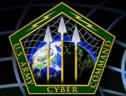 "The US Army on Sepember 5 activated a new Cyber Protection Brigade — the first of its kind in the US Army — at Fort Gordon, Georgia. ""The brigade's activation represents a deeper Army investment in its cyberspace capabilities"", said Lt. Gen. Edward Cardon, commanding general of US Army Cyber Command, in a statement."