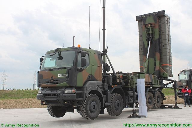 Georgia's defense minister has said that negotiations to acquire air defense systems remain underway, contrary to claims from his predecessor that Russia scuttled attempts to buy such weaponry from the West.