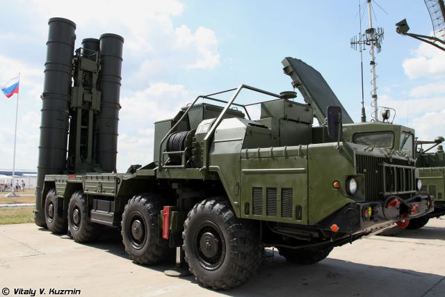 Iranian Defense Minister Brigadier General Hossein Dehqan announced on Thursday, April 16, 2015, that Tehran and Moscow have worked out an agreement on the delivery of the Russian-made S-300 air defense systems to Iran and are now having final discussions over the date of the delivery.