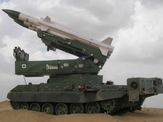 Indian miilitary to be strengthened with six new Squadrons of Akash air defense missile systems 640 001