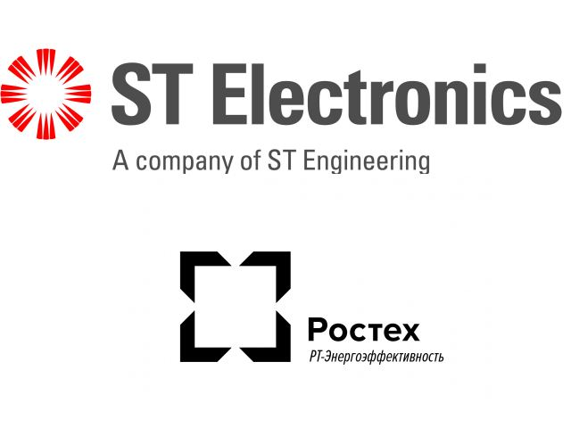 Rostec's Security Technologies Holding from Russia and one of Singapore's largest companies, ST Electronics, have signed a memorandum of understanding with the participation of Chairman of the Russia-Singapore Business Council, Rostec Deputy CEO Nikolay Volobuev.