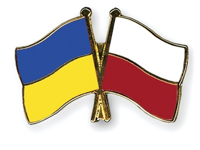 Poland says will train 50 Ukrainian military staff this year 640 001