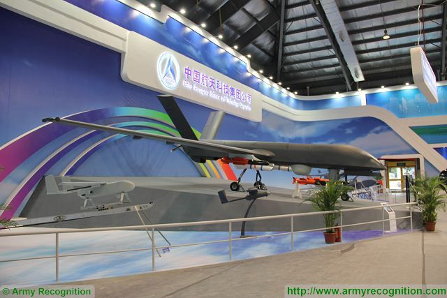 China military plans to produce nearly 42000 land and naval unmanned weapons and sensors 640 001