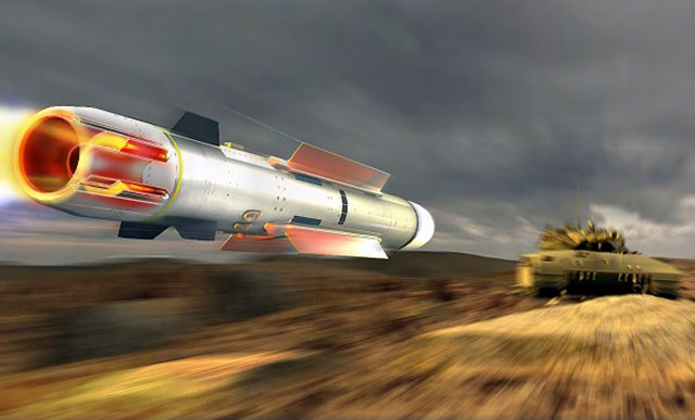 France and UK extend major research program on missile technologies until 2018 640 001