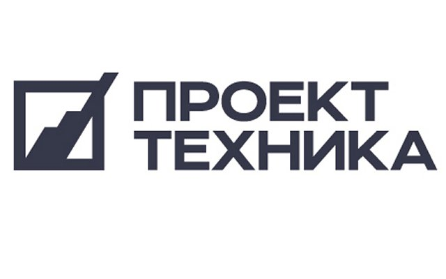 Proekt Technika Corporation develops mobile headquarters for Russian Armed Forces 640 001