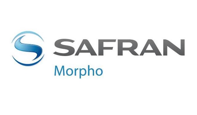 Safran sells Morpho Detection to Smiths Group