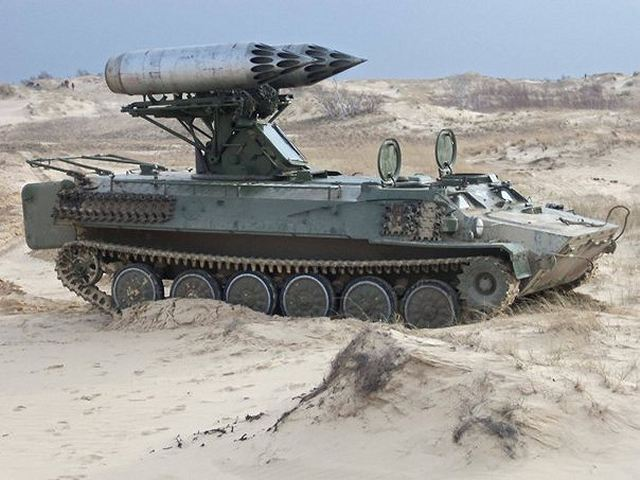 new army helicopter with Ukrainian Mlrs Rocket Launcher System Based On Sa 13 Gopher Using S 8 Rockets Pods 12404162 on 52663 likewise The Fascinating Anatomy Of The Presidential Motorcade moreover 1257 moreover Panzer Iii German Medium Tank also Airbus Helicopters Improves German Reputation H 145m.