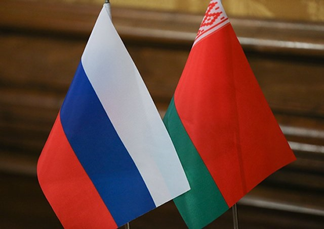 Russia and Belarus strengthen their mutual military-technical cooperation 001