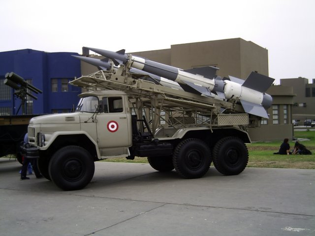 Russian defense industries see new prospects on Indian market 640 001