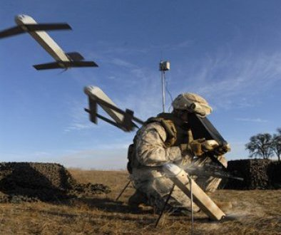 US Army develops critical components for Lethal Miniature Aerial Missile System 640 001