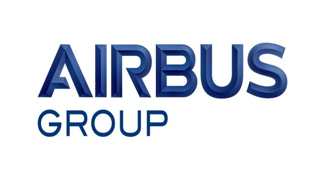 Airbus selling its defense electronics business to KKR Co 640 001