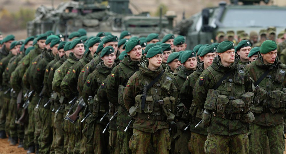 should military conscription be mandatory Like many countries in latin america, colombia has compulsory military service  for all young men at 18 years of age unlike other latina.