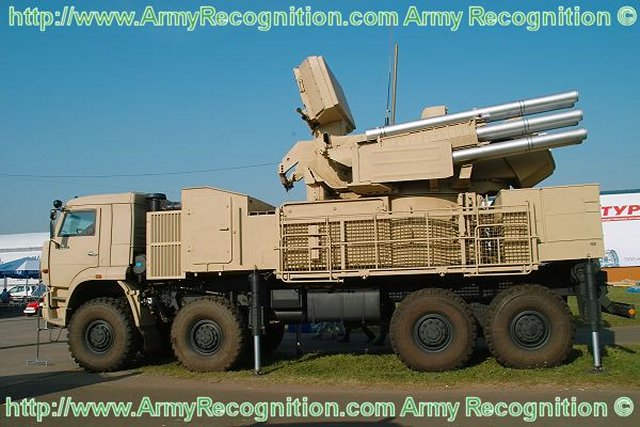 Russian WMD air defense units to start the highest level of combat readiness training 640 001