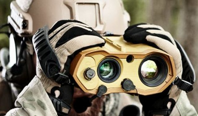 Tata-Power-SEO-to-provide-its-thermal-imaging-systems-to-the-border-Security-Force-640-001