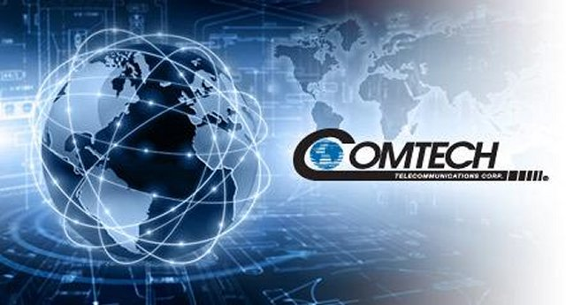 Comtech Telecommunications to Supply U.S. Army with Hardware worth 8.8 Million 001