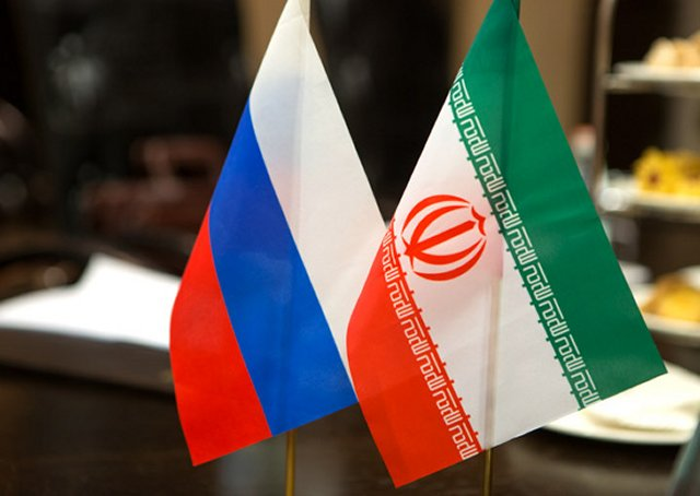 Iran Russia discuss a 10 billion arms deal 001