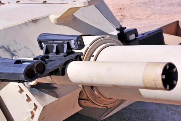 Saab receives upgarde orders for US Army training systems 640 001
