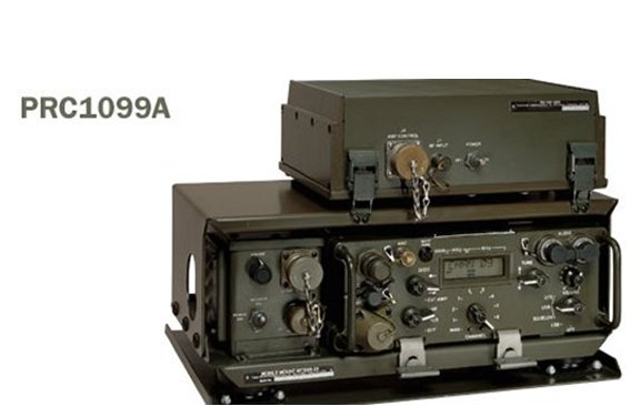 Datron Receives 495M Contract from US Army Communications Electronic Command CECOM 640 001