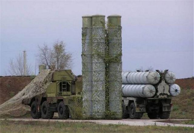 Kazakhstan will put into operation five battalions of Russian-made S-300PS (NATO reporting name: SA-10B Grumble) surface-to-air missile systems before the rend of the year, Kazakh Defense Minister Saken Zhassuzakov said.