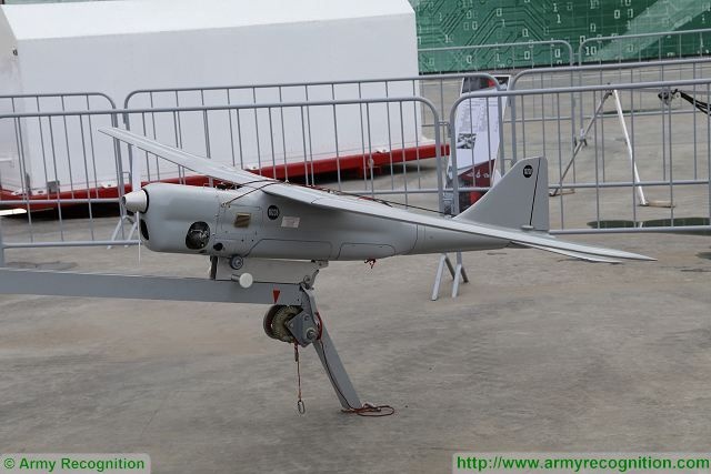 "Russian official arms exporter Rosoboronexport unveiled the Orlan-10E unmanned aerial vehicle (UAV) at the 14th Langkawi International Maritime and Aerospace (LIMA 2017) exhibition in Malaysia. A source in the arms trade sphere has told TASS that ""a marketing campaign to promote the Orlan-10E unmanned aerial vehicles on foreign markets"" was launched at LIMA 2017."