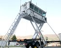 Barrett Communications provides HF radio for air traffic control towers for African peacekeeping missions 640 002