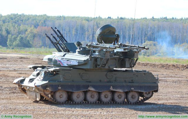 Russia wants to build new generation of air defense system 640 001