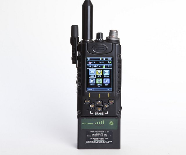 Russian defense contractor Sozvezdiye (a subsidiary of the United Instrument Corporation, UIC) will have developed and launched full-rate production of super-secure software-defined radios (SDR) before October 1, 2021. The radios will become the mainstay of new-generation military communications networks.