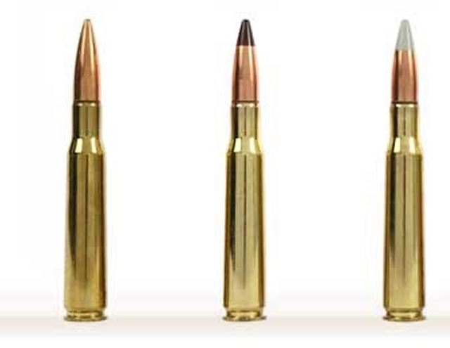 Orbital ATK, a global leader in aerospace and defense technologies, announced that it has received orders totaling $76 million for .50 caliber ammunition from the U.S. Army. The orders were placed under Orbital ATK's supply contract to produce small-caliber ammunition for the U.S. government at the Lake City Army Ammunition Plant (Lake City) in Independence, Missouri.