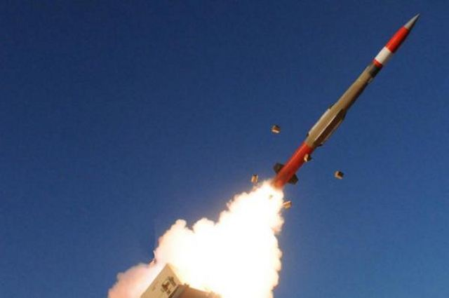 The Defense Security Cooperation Agency announced Thursday the possible sale of Patriot PAC-3 and GEM-T missiles to the United Arab Emirates.