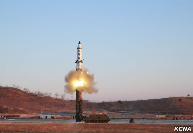 north korea to deploy new GBLM missile 640 001
