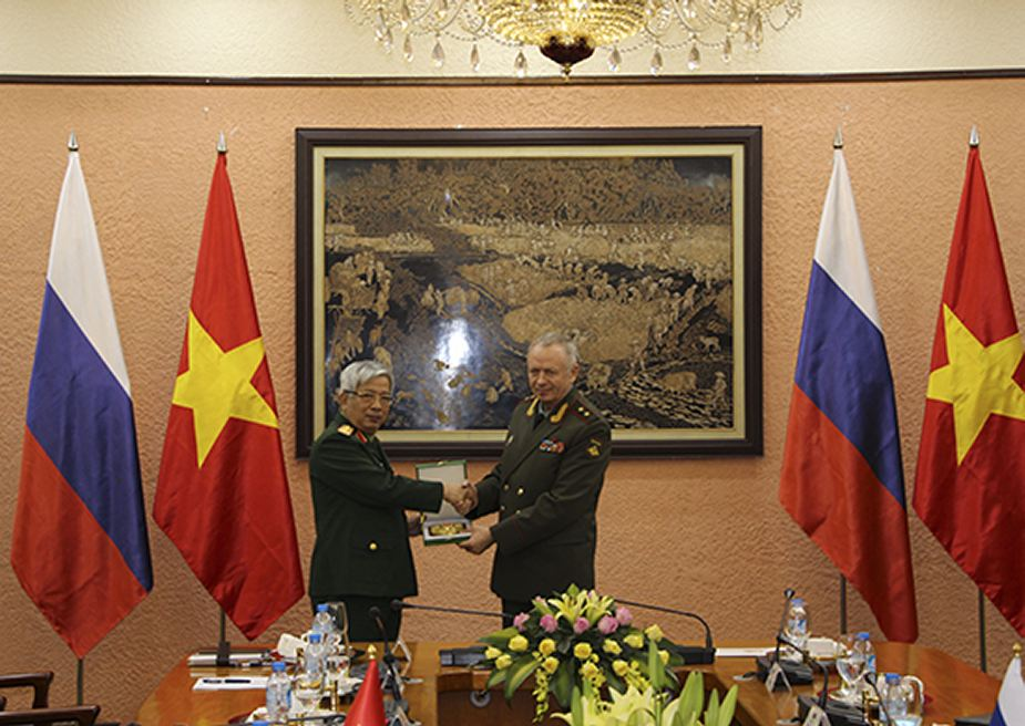 russia vietnam military cooperation 925 001