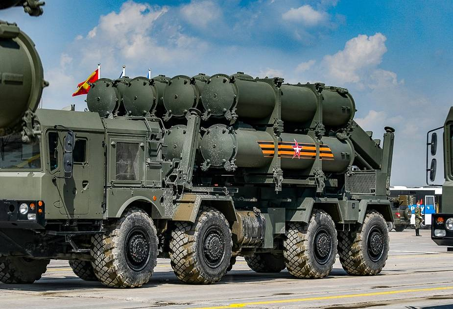 BAL anti ship coastal defense missile system Russia victory day military parade 2020 001