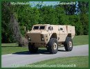 Rheinmetall AG (XETRA: RHM) and Textron Systems Canada Inc., a Textron Inc. (NYSE: TXT) company, today October 31, 2012, announced that they have signed a €160 million ($205 million CAD) contract for work on the Canadian Forces Tactical Armoured Patrol Vehicle (TAPV) project, performed by Rheinmetall Canada Inc., Saint-Jean-sur-Richelieu, Quebec.