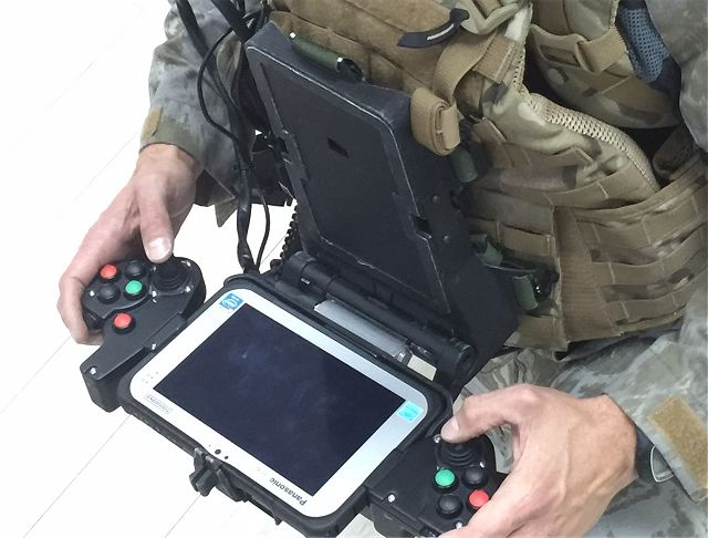 CTI Latest High-End COTS Rugged Computing Technologies for the Tactical Battlefield Arena 640 001
