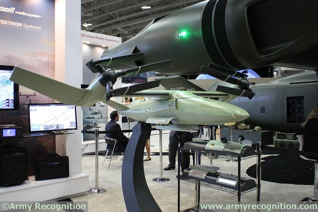 helicopter rotor system with Ausa 2016 Bell Helicopter Exhibits Latest Tiltrotor Technology With V 247 Vigilant on Leading Edge Tubercles Inspired From Humpback Whale Flippers furthermore Showthread besides H225 40 in addition Calculate Quadrotor Propeller Torque Due To Aerodynamic Drag further File Heli flight controls dia.