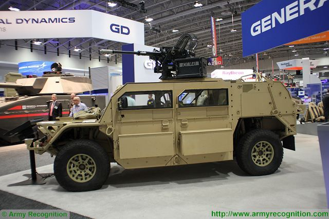 drone conference with General Dynamics Presents Family Of Lightweight Tactical Vehicles Called Flyer At Ausa 2016 10610163 on Panasonic Says New 4k Led Tv Has Plasmalike Picture Quality likewise Nesting Birds Smithsonian Photos Church In Antarctica Best Maps Hong Kong Anthony Bourdain On Travel additionally Crane moreover Customer Journey Maps additionally Uav.