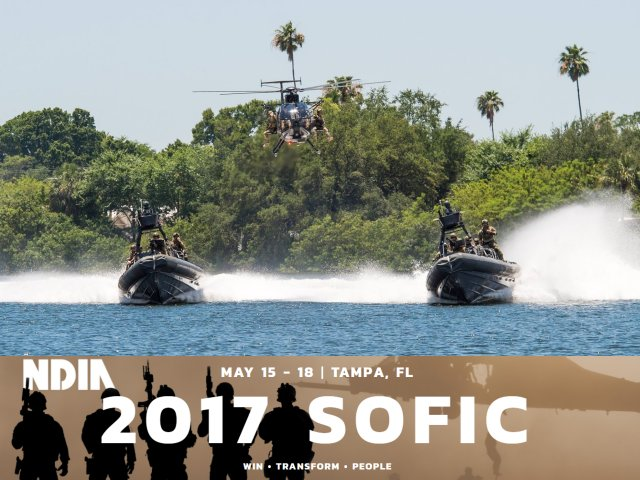 SOFIC 2017 USA webtv pictures gallery 640 001