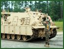 BAE Systems in York, PA receives a $165.5 million firm-fixed-price contract for 43 more M88 HERCULES (Heavy Equipment Recovery Combat Utility Life Evacuation System) tracked armored recovery vehicles, from the US Army.