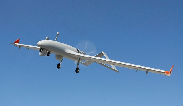 AAI Unmanned Aircraft Systems (UAS), an operating unit of Textron Systems, announced the introduction of the Shadow M2 Tactical Unmanned Aircraft System (TUAS) at the Association of the U.S. Army (AUSA) 2011 Annual Meeting & Exposition. On display in booth #1424, the Shadow M2 is the next generation of AAI UAS' renowned, battle-proven Shadow 200 TUAS, which has amassed nearly 700,000 flight hours with customers including the U.S. Army and Marine Corps.