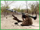 The United States Defense Security Cooperation Agency notified Congress Dec. 14 of a possible Foreign Military Sale to the Government of the United Arab Emirates of 260 JAVELIN Anti-Tank Guided Missiles and associated equipment, parts, weapons, training and logistical support for an estimated cost of $60 million