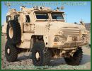 RG33 USSOCOM special operations wheeled armoured vehicle data sheet description information specifications intelligence identification pictures photos images US Army United States American defense military BAE Systems