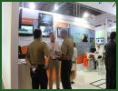 At LAAD 2013, the Belgian Company Xenics will demonstrate its unique IR camera portfolio covering the complete IR wavelength range. Xenics advanced Short Wave Infrared (SWIR) cameras look through fog, haze, smoke and can identify humans or objects during night and day, whereas thermal imaging cameras can detect at very long distance under the most diffi cult situations.