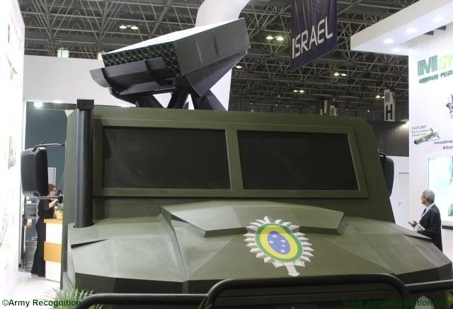 LAAD 2017 defense and security exhibition 2017 03