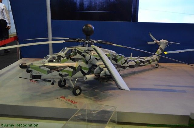 LAAD 2017 defense and security exhibition 2017 06
